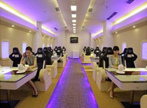 Best designs global sourcing top restaurant consultants for Best design consultancies in the world