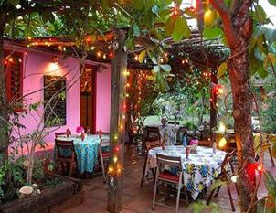 Best Designs Amp Global Sourcing Top Restaurant Consultants